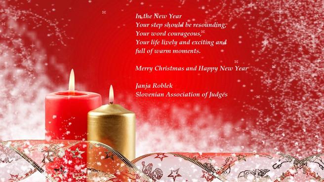 greetings 2016
